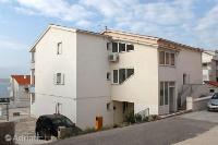9415 - A-9415-a - Apartmani Vidalici