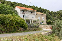 4944 - AS-4944-a - Maisons Croatie