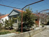 850 - A-850-a - Haus Sveti Filip i Jakov