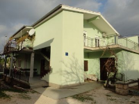 11368 - A-11368-a - Starigrad