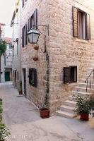 5731 - AS-5731-a - Stari Grad