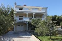8297 - A-8297-a - Appartements Pasman