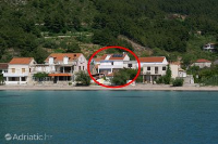 3163 - S-3163-a - Sobe Hrvatska