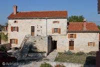 7277 - K-7277 - Kuce Dubrovnik