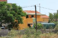 8293 - A-8293-b - Apartmani Kukljica