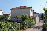 4893 - A-4893-a - Appartements Vrbnik