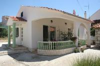 4242 - A-4242-a - Apartmani Brodarica