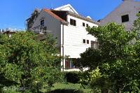 3546 - S-3546-a - Dubrovnik