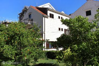 3546 - S-3546-a - Chambres Dubrovnik