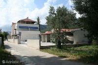 3164 - A-3164-a - Zuljana