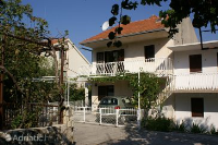 1050 - A-1050-a - Appartements Vrbnik