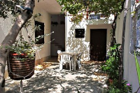 1008 - A-1008-a - apartments in croatia
