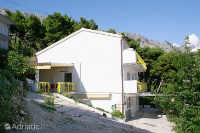 2992 - A-2992-a - omis apartment for two person