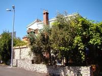 2403 - K-2403 - Houses Okrug Donji