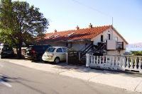 7449 - A-7449-a - Apartments Novi Vinodolski