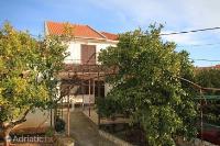 1136 - A-1136-a - croatia house on beach