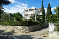 4801 - A-4801-a - Apartments Crikvenica