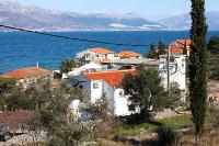 4320 - A-4320-a - Apartments Arbanija