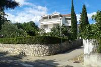 4801 - A-4801-a - Maisons Crikvenica