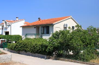936 - A-936-a - Žaborić Apartman