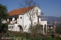 1125 - A-1125-a - croatia house on beach