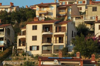 7441 - A-7441-a - Apartments Labin