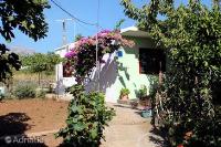 5671 - A-5671-a - croatia maison de plage
