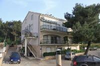 538 - A-538-a - Apartmani Jelsa