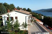 3011 - A-3011-a - Haus Labin