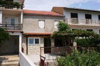 4069 - A-4069-a - Apartmani Zubovici