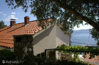 967 - A-967-a - croatia maison de plage