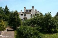 5395 - A-5395-a - Apartmani Malinska