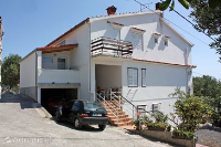 4983 - A-4983-a - Ferienwohnung Palit