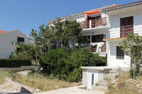 6367 - A-6367-a - Sobe Velika Gorica