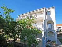 11381 - A-11381-a - Apartmani Banjol