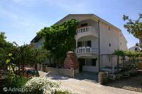 312 - A-312-b - Apartmani Podaca