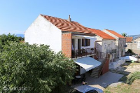 10227 - A-10227-a - Haus Sreser