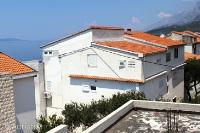 2699 - A-2699-a - Apartmani Tucepi
