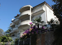7219 - A-7219-a - Chambres Stanici