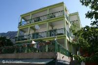 2784 - A-2784-a - Maisons Plitvica Selo