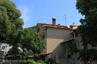 7768 - S-7768-a - Chambres Opatija