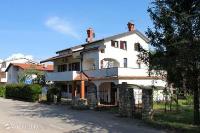 2534 - A-2534-a - Novigrad