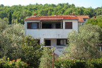 8396 - A-8396-a - croatia house on beach