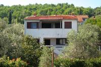 8396 - A-8396-a - Apartmani Zdrelac