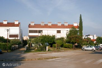 7100 - AS-7100-a - croatia house on beach
