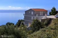10331 - A-10331-a - Apartments Marusici