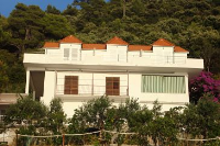 8354 - AS-8354-a - croatia house on beach
