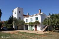 7188 - A-7188-b - Houses Fazana