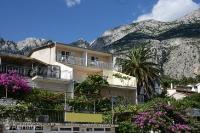6844 - A-6844-a - Ferienwohnung Makarska