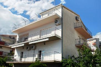 5250 - A-5250-a - Apartments Podstrana